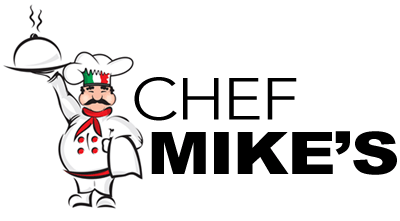 Chef Mikes